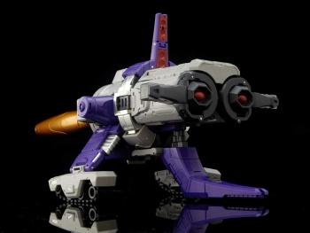 [DX9 Toys] Produit Tiers - D07 Tyrant - aka Galvatron - Page 2 LUzUiI3V