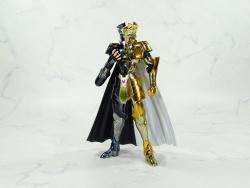 [Comentários] Saga de Gêmeos EX - Saint Cloth Legend Edition - Página 5 LgyL7qYv