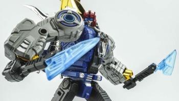 [Toyworld][Zeta Toys] Produit Tiers - Jouet TW-D aka Combiner Dinobots - Page 3 MWvY5gRW