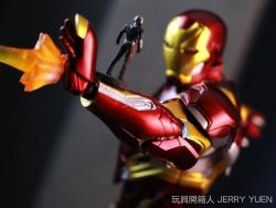 [Comentários] Marvel S.H.Figuarts - Página 2 Mv5u7VCe