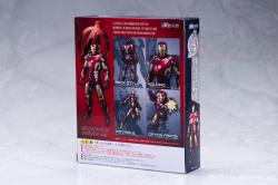[Comentários] Marvel S.H.Figuarts MxjX4dJE