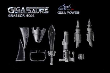 [Masterpiece Tiers] GIGA POWER HQ-02 GRASSOR aka SLAG - Sortie ??? NTmPs4aR