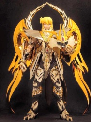 [Comentários]Saint Cloth Myth EX - Soul of Gold Shaka de Virgem - Página 4 NhuG5fVh