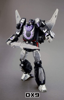 [DX9 Toys] Produit Tiers - Jouet D-06 Carry aka Rodimus et D-06T Terror aka Black Rodimus - Page 2 NlLElJNA