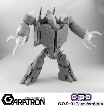 [Garatron] Produit Tiers - Gand of Devils G.O.D-01 Thunderstorm - aka Thunderwing des BD TF d'IDW NnDRKuLZ