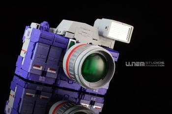 [Fanstoys] Produit Tiers - Jouet FT-11 Spotter - aka Reflector/Réflecteur - Page 2 OCXQOlOo