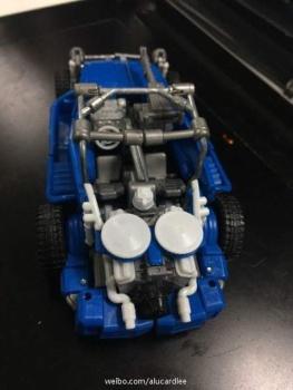 [X-Transbots] Produit Tiers - Minibots MP - Gamme MM - Page 3 ODTn4Sfs