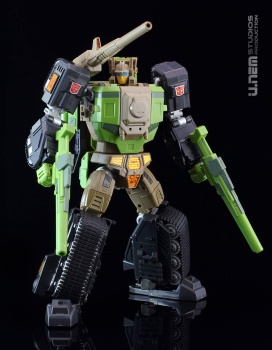[Maketoys] Produit Tiers - Jouets MTRM - aka Headmasters et Targetmasters - Page 3 OF2Gzzlt