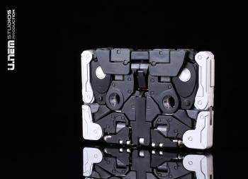 [Ocular Max] Produit Tiers - REMIX - Mini-Cassettes Autobots et Décepticons (surdimensionnées) OOmbd4fE