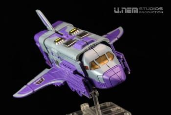 [Machine Boy/Fancy Cell Toys] Produit Tiers - FC-X01 Transportation Captain - aka Astrotrain OlqxsxSA