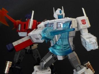 Masterpiece G1 - KO/Bootleg/Knockoff Transformers - Nouveautés, Questions, Réponses - Page 5 PQNdzPok