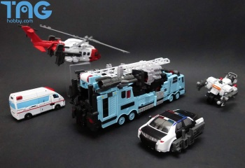 [MakeToys] Produit Tiers - Jouet MTCM-04 Guardia (aka Protectobots - Defensor/Defenso) - Page 3 PTQaqj0o
