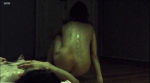 Jule Böwe @ Close (DE 2004) [butt] PeMPLBWY
