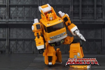 [Maketoys] Produit Tiers - MTRM-03 Hellfire (aka Inferno) et MTRM-05 Wrestle (aka Grapple/Grappin) - Page 3 PnQtYhWn
