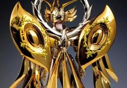 [Comentários]Saint Cloth Myth EX - Soul of Gold Shaka de Virgem - Página 4 QBt41tLG
