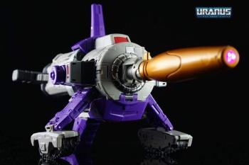 [DX9 Toys] Produit Tiers - D07 Tyrant - aka Galvatron QFj7Etny