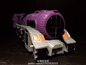 [DX9 Toys] Produit Tiers - Jouet Chigurh - aka Astrotrain - Page 2 QtOLOzQt