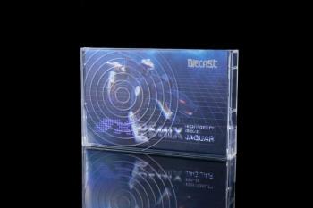 [Ocular Max] Produit Tiers - REMIX - Mini-Cassettes Autobots et Décepticons (surdimensionnées) R3Im0ZBP