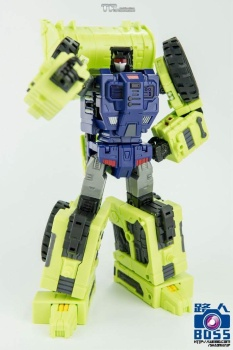 [Toyworld] Produit Tiers - Jouet TW-C Constructor aka Devastator/Dévastateur (Version vert G1 et jaune G2) - Page 4 RJaA8v0i