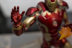 [Comentários] Marvel S.H.Figuarts RKVeXSn9