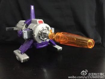 [DX9 Toys] Produit Tiers - D07 Tyrant - aka Galvatron - Page 2 RRlFMMe7