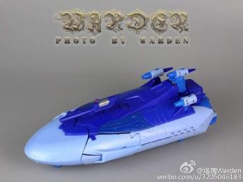 [X-Transbots] Produit Tiers - MX-II Andras - aka Scourge/Fléo Rzw1y9Tg