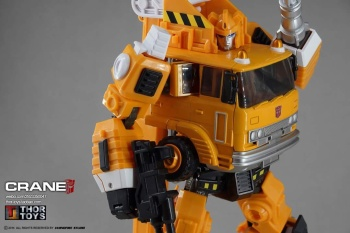 [Maketoys] Produit Tiers - MTRM-03 Hellfire (aka Inferno) et MTRM-05 Wrestle (aka Grapple/Grappin) - Page 4 S4eEEo7q