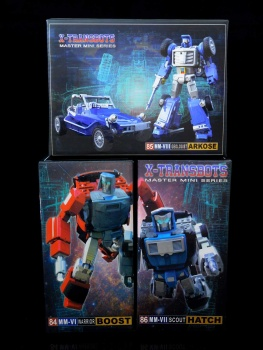 [X-Transbots] Produit Tiers - Minibots MP - Gamme MM - Page 6 SMMVQCrY