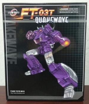 [FansToys] Produit Tiers - Jouet FT-03 Quakewave - G1 Shockwave/Onde de Choc - Page 3 SZowpJ0m