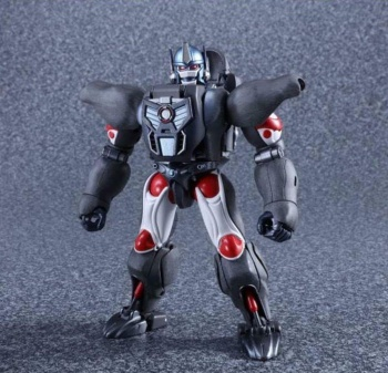 [Masterpiece] MP-32, MP-38 Optimus Primal et MP-38+ Burning Convoy (Beast Wars) - Page 2 SbePSg5Y
