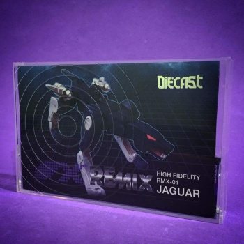[Ocular Max] Produit Tiers - REMIX - Mini-Cassettes Autobots et Décepticons (surdimensionnées) Skuuk5T8