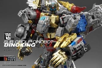 [Toyworld][Zeta Toys] Produit Tiers - Jouet TW-D aka Combiner Dinobots - Page 2 U90q3QFZ