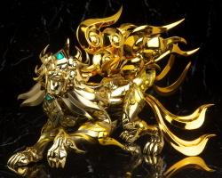 [Comentários] Saint Cloth Myth EX - Soul of Gold Aiolia de Leão - Página 9 UL1E83nJ