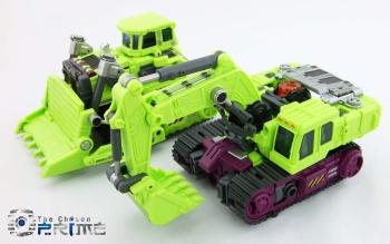 [Generation Toy] Produit Tiers - Jouet GT-01 Gravity Builder - aka Devastator/Dévastateur - Page 3 V8hJdcxJ