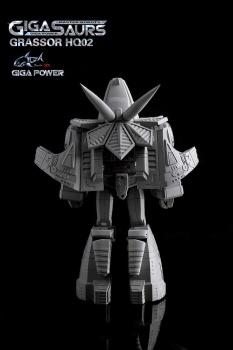 [Masterpiece Tiers] GIGA POWER HQ-02 GRASSOR aka SLAG - Sortie ??? VTSwlMyn
