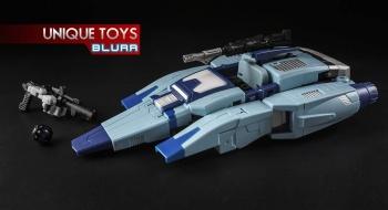 [Unique Toys] Produit Tiers - Jouet Y-02 Buzzing - aka Blurr/Brouillo VdHBhXV3