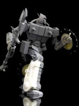 [KFC Toys] Produit Tiers - Jouets Crash Hog (aka Wreck-gar/Ferraille), Dumpyard (aka Junkyard/Décharge) et autres Junkions/Ferrailleurs WKB2M20t