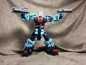 [MakeToys] Produit Tiers - Jouet MTCM-04 Guardia (aka Protectobots - Defensor/Defenso) - Page 3 WR2Y5CMq