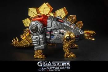 [GigaPower] Produit Tiers - Jouets HQ-01 Superator + HQ-02 Grassor + HQ-03 Guttur + HQ-04 Graviter + HQ-05 Gaudenter - aka Dinobots - Page 3 WRK6ukgZ