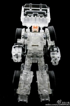 [Generation Toy] Produit Tiers - Jouet GT-01 Gravity Builder - aka Devastator/Dévastateur - Page 4 X3RvdedB