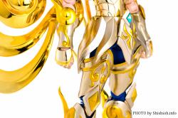 [Comentários] Saint Cloth Myth EX - Soul of Gold Aiolia de Leão - Página 9 XL9j3oTe