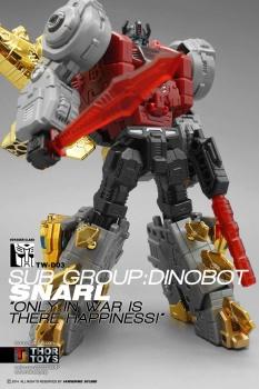 [Toyworld][Zeta Toys] Produit Tiers - Jouet TW-D aka Combiner Dinobots - Page 2 XWtvH3Iq