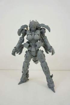 [FansProject] Produit Tiers - Jouets LER (Lost Exo Realm) - aka Dinobots - Page 2 XZBA0Vyu