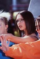 Spice Girls XsHtvjTH