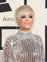 Rita Ora - 57th Annual GRAMMY Awards in LA 08.02.2015 (x119) updatet 2x YB3hQpOx