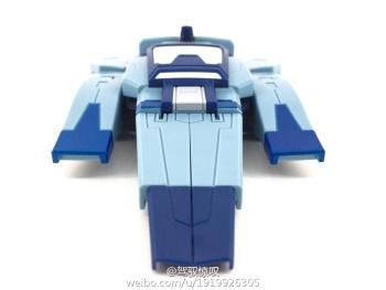 [Unique Toys] Produit Tiers - Jouet Y-02 Buzzing - aka Blurr/Brouillo Yyz0dfgp