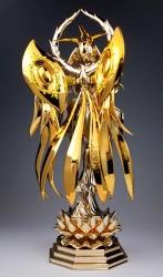 [Comentários]Saint Cloth Myth EX - Soul of Gold Shaka de Virgem - Página 4 Zo439kSN
