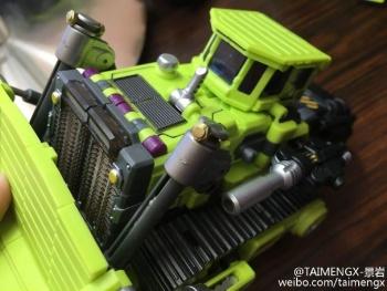 [Generation Toy] Produit Tiers - Jouet GT-01 Gravity Builder - aka Devastator/Dévastateur - Page 3 A7atAxDN