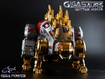[GigaPower] Produit Tiers - Jouets HQ-01 Superator + HQ-02 Grassor + HQ-03 Guttur + HQ-04 Graviter + HQ-05 Gaudenter - aka Dinobots - Page 3 Asf5AJkw