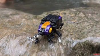[Fanstoys] Produit Tiers - Jouet FT-12 Grenadier / FT-13 Mercenary / FT-14 Forager - aka Insecticons - Page 2 AtVHQENP